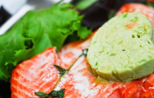 Avocado-and-Lime-Compound-butter-1-2