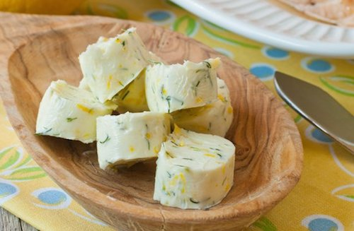 lemon_dill_compound_butter2