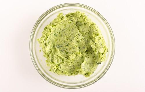 thai-compound-butter-940x600