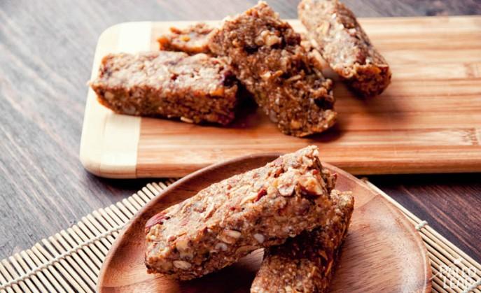 granola-bars-main-large