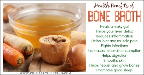 Health-Benefits-Bone-Broth-PrimallyInspired.com_1-e1385761220433
